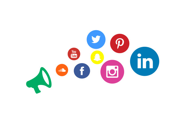 Which Social Media Is Best for My Business